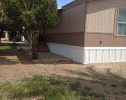 7466 E Irwin Avenue, Mesa image