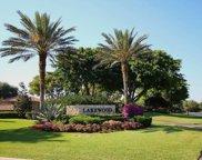 7802 Lakeside Boulevard Unit #783, Boca Raton image