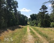 Old Mill Rd, Hartwell image