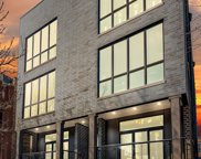 2652 North Bosworth Avenue Unit 2N, Chicago image
