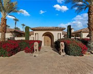 2 Strauss Terrace, Rancho Mirage image