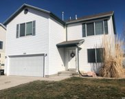 1268 W 520  S, Spanish Fork image