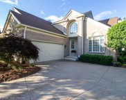 1501 Ford Crt, Rochester image