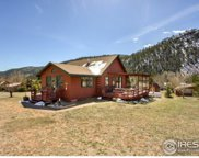 32759 Poudre Canyon Rd, Bellvue image