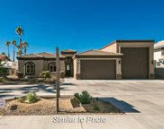 1554 On Your Lot, Lake Havasu City image