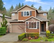 7411 14th Place SE, Lake Stevens image