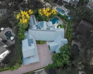 5404 Indian Trail Court, Westlake Village image