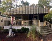 282 Longport Unit #70 Lake Drive, Holly Lake Resort, Dennisville image