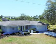 13441 Palau Circle, Port Charlotte image