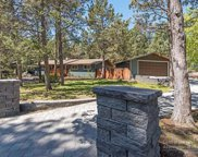 2141 Northwest Juniper, Bend, OR image