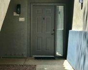 600 W Grove Parkway Unit #1214, Tempe image