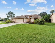 8440 Arborfield Ct, Fort Myers image
