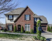 101 Molly Bright Ln, Franklin image