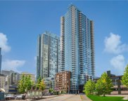583 Battery St Unit 3107N, Seattle image