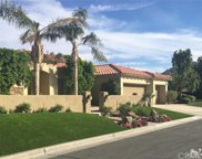 45434 Box Mountain Road, Indian Wells image