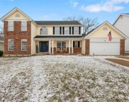 40 Winding Stair  Way, O'Fallon image