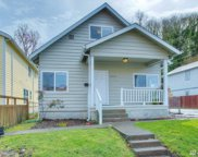 2843 S Alaska St, Seattle image