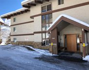 2235 Storm Meadows Drive Unit -32300, Steamboat Springs image