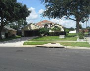 15953 Bay Vista Drive, Clermont image