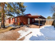 W 2812 W Woodford Ave, Fort Collins image