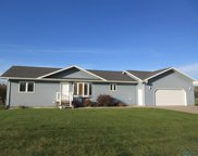 108 Silver Creek Dr, Wentworth image
