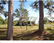 18100 Wells RD, North Fort Myers image