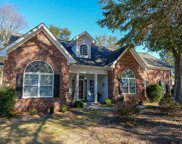 2374 Island Way, Little River image