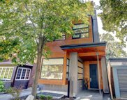 33 Ostend Ave, Toronto image