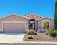 6563 S Front Nine Drive, Gold Canyon image