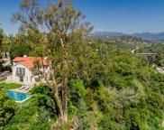 870 S San Rafael Ave, Pasadena image