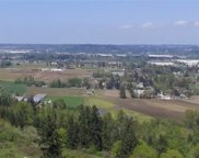 7239 Lot 1 62nd Ave East  E, Puyallup image