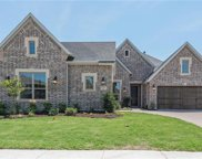 1757 Passionflower Road, Frisco image
