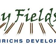 2610 Fahey Glen, Fitchburg image
