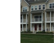 308 Michaels Way, West Chester image