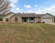 3615 Mohr  Road, Greenfield image