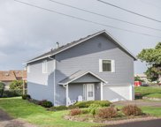 3839 Keel Ave Nw, Lincoln City image