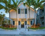 612 White, Key West image