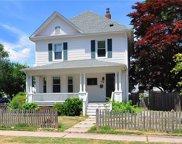 112 Bloomfield  Avenue, Windsor image