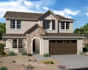 9778 W Foothill Drive, Peoria image