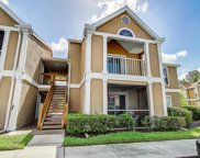 9481 Highland Oak Drive Unit 1815, Tampa image