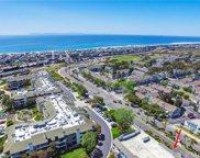 500     Cagney Lane   9 Unit 9, Newport Beach image