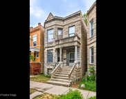 2452 N Albany Avenue, Chicago image