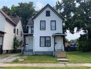 171 Frost  Avenue, Rochester City-261400 image