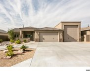 1295 Lake Havasu Ave N, Lake Havasu City image