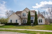 50714 Rush Creek Court, Granger image