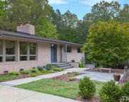 604 Caswell Road, Chapel Hill image