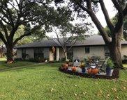 3333 Merrell Road, Dallas image