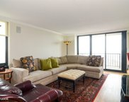3660 North Lake Shore Drive Unit 4102, Chicago image