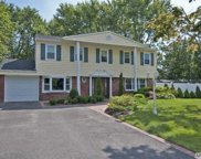 49 Peppermint  Road, Commack image