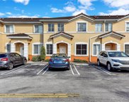 7321 Nw 174th Ter Unit #102, Hialeah image